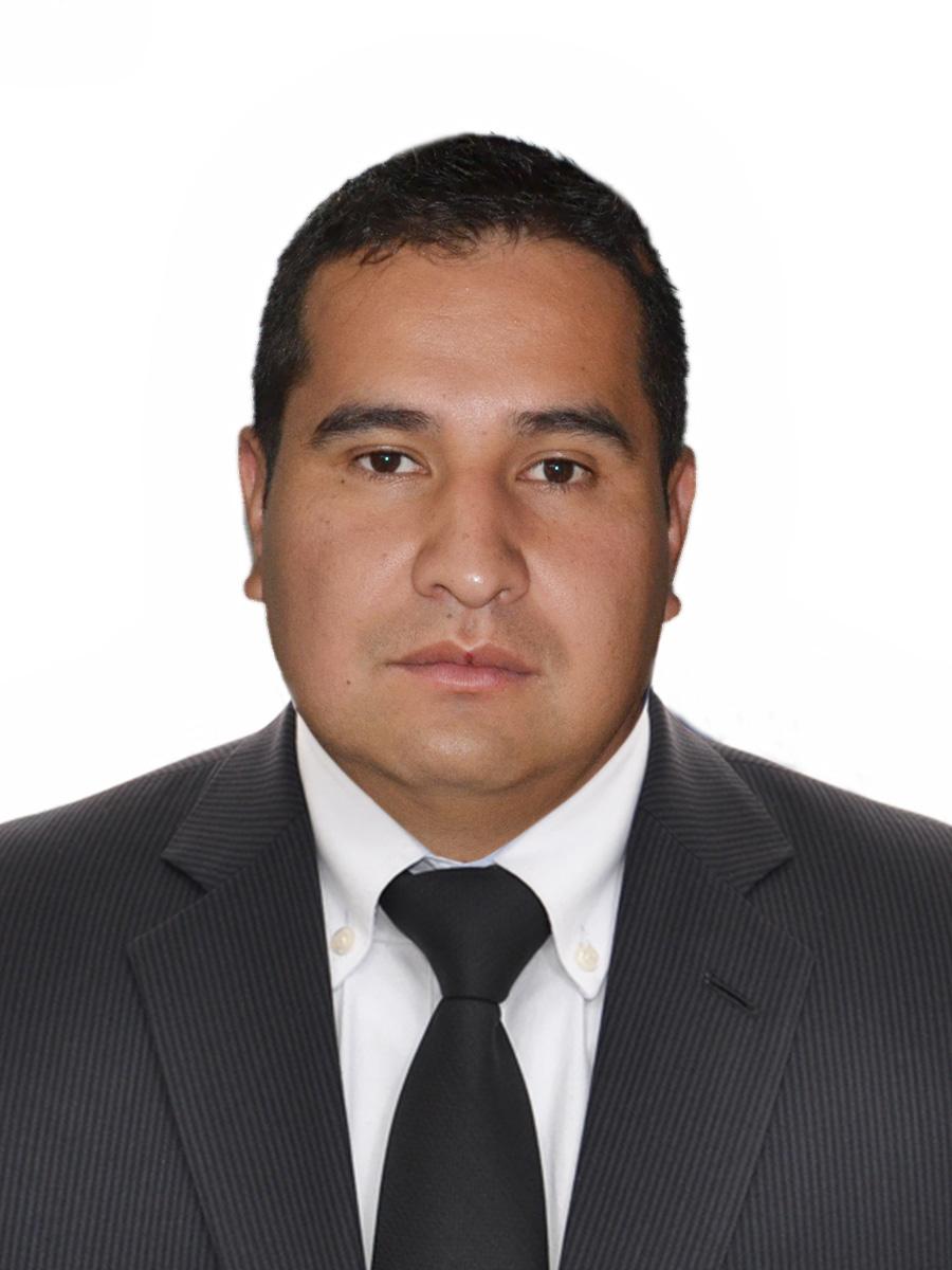 Mauricio Vera Rodriguez