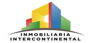 GRUPO DE INVERSIONES INMOBILIARIAS INTERCONTINENTAL SAS